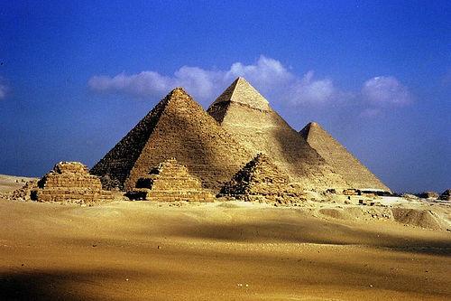 20 cele mai inspirante locuri ce merita vazute - Poza 4