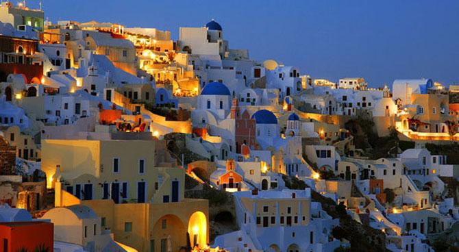Calatorie prin cele mai frumoase locuri ale lumii – partea I - Poza 5