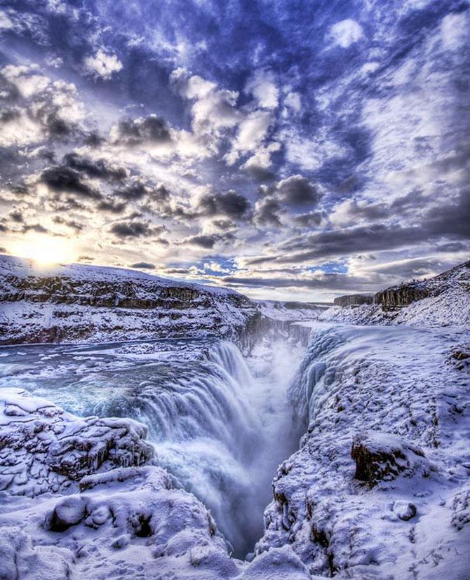 Calatorie prin cele mai frumoase locuri ale lumii – partea I - Poza 10