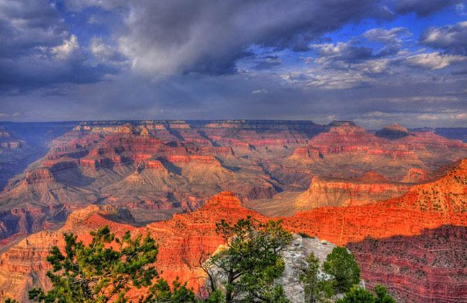 Calatorie prin cele mai frumoase locuri ale lumii – partea I - Poza 18