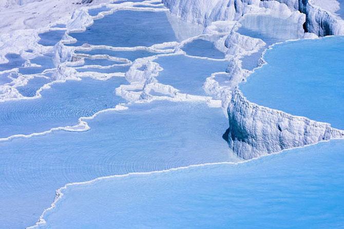 Calatorie prin cele mai frumoase locuri ale lumii – partea II - Poza 5