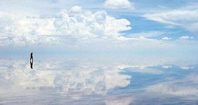 Calatorie prin cele mai frumoase locuri ale lumii – partea II - Poza 10