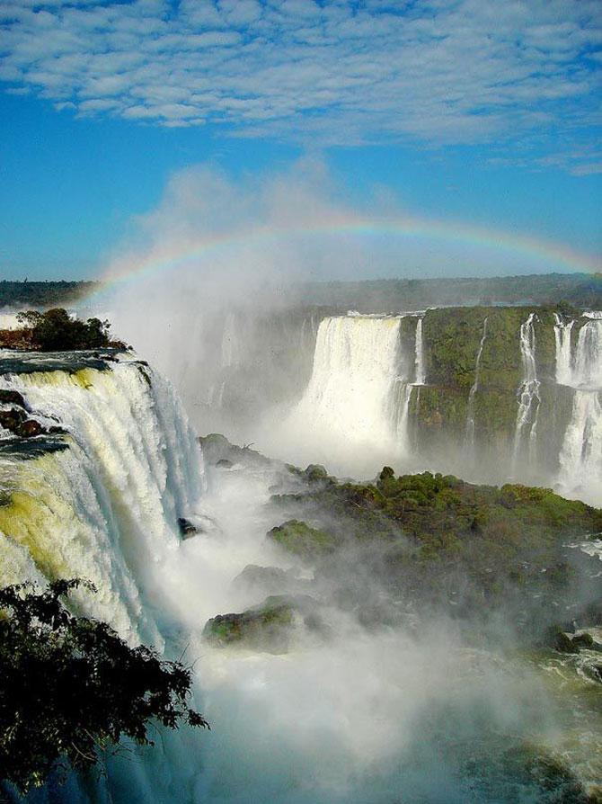 Calatorie prin cele mai frumoase locuri ale lumii – partea II - Poza 15