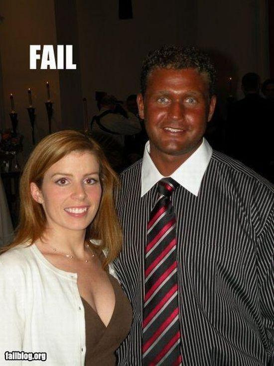 Fail: 50 de poze de tot rasul - Poza 46