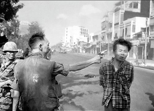 13 fotografii care au schimbat lumea - Poza 4