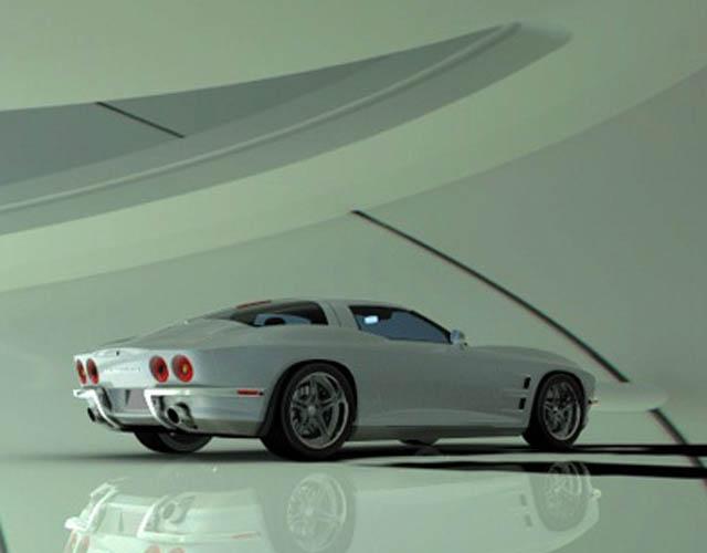 Inaugurarea Rossi Motor Company - Poza 5