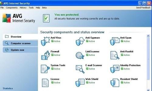 Free: aplicatii populare in 2009 - Poza 6