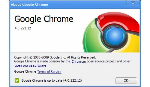 Free: aplicatii populare in 2009 - Poza 5
