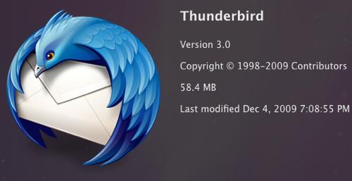 Free: aplicatii populare in 2009 - Poza 4