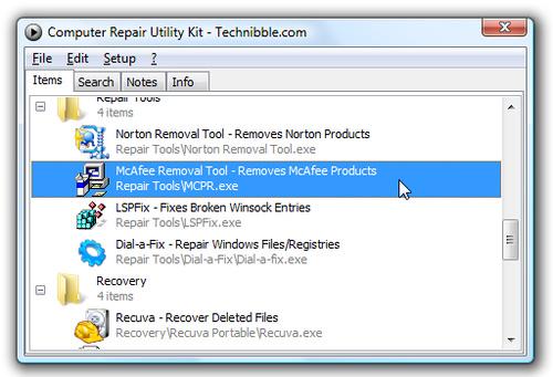 Free: aplicatii populare in 2009 - Poza 8