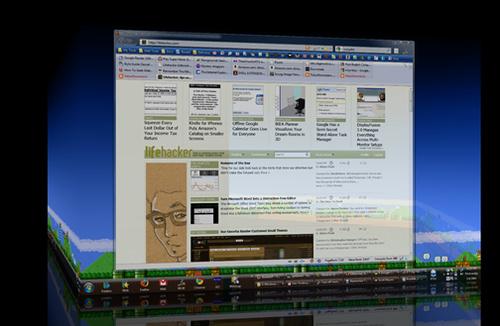 Free: aplicatii populare in 2009 - Poza 13