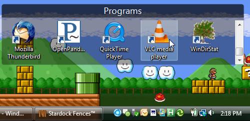 Free: aplicatii populare in 2009 - Poza 2