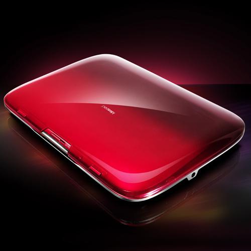 Lenovo IdeaPad U1 - Poza 5