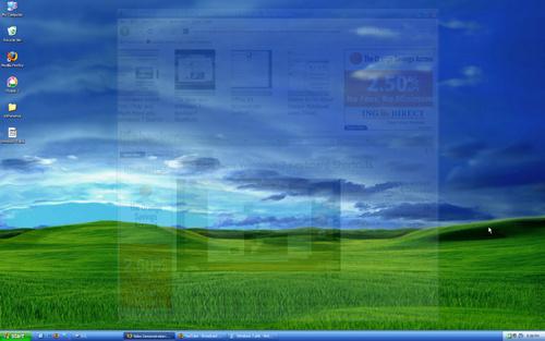 Free: aplicatii populare in 2009 - Poza 11
