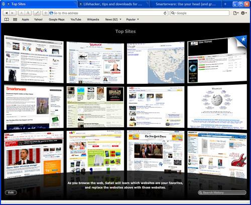 Free: aplicatii populare in 2009 - Poza 3