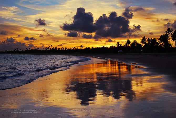 22 de fotografii minunate de Carlos R. - Poza 7