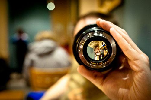 37 de poze pentru o dispozitie excelenta! - Poza 25
