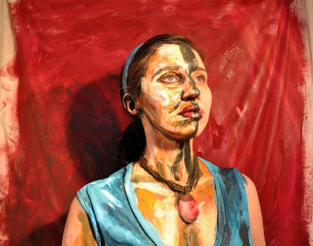 Portrete cu suflu - Poza 11