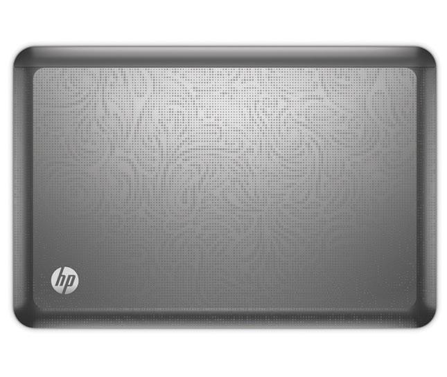 HP Envy 14 si 17 sunt oficiale - Poza 6