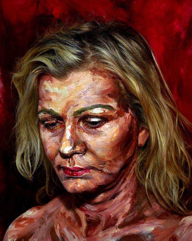 Portrete cu suflu - Poza 12
