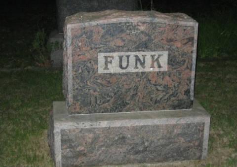 10 pietre de mormant amuzante - Poza 7