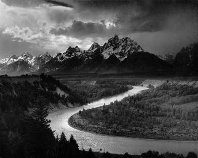 13 fotografii care au schimbat lumea - Poza 7