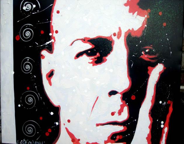 Costin Craioveanu - picturi uimitoare - Poza 1