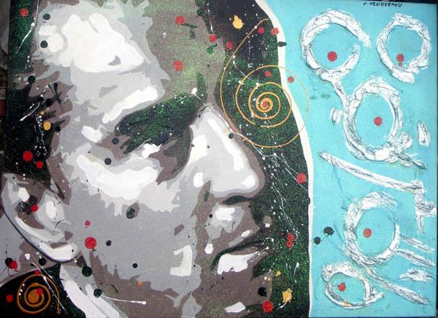 Costin Craioveanu - picturi uimitoare - Poza 2