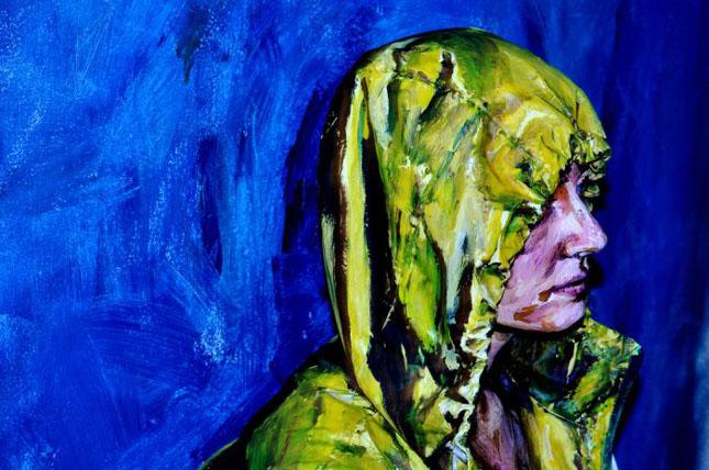 Portrete cu suflu - Poza 17
