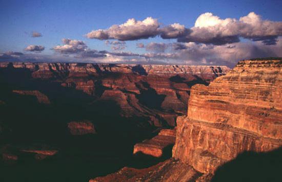 20 cele mai inspirante locuri ce merita vazute - Poza 9