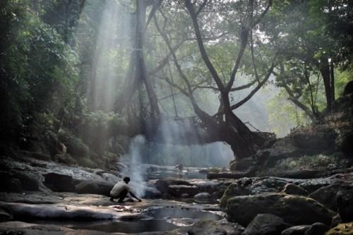 25 de locuri asiatice de tinut minte