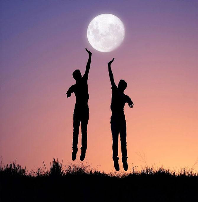 Cu luna la joaca, de Adrian Limani - Poza 4