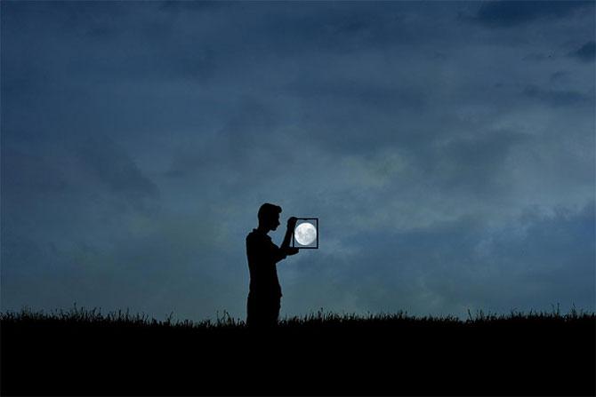 Cu luna la joaca, de Adrian Limani - Poza 8