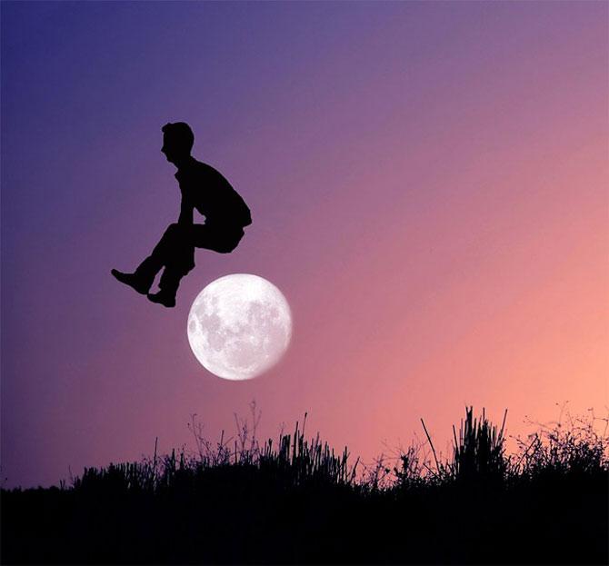 Cu luna la joaca, de Adrian Limani - Poza 9