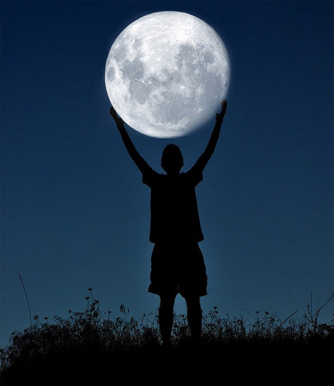 Cu luna la joaca, de Adrian Limani - Poza 10