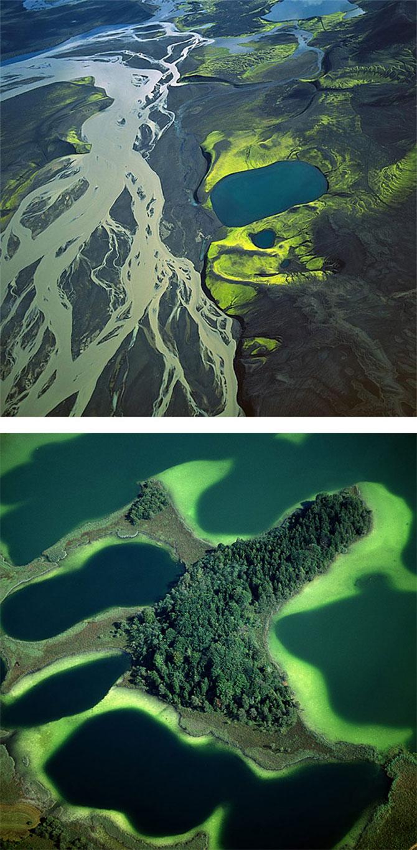Minunile naturii in miscare, de Bernhard Emaier - Poza 1