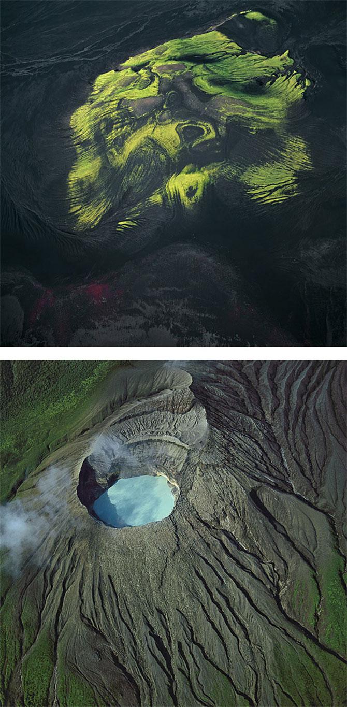 Minunile naturii in miscare, de Bernhard Emaier - Poza 5