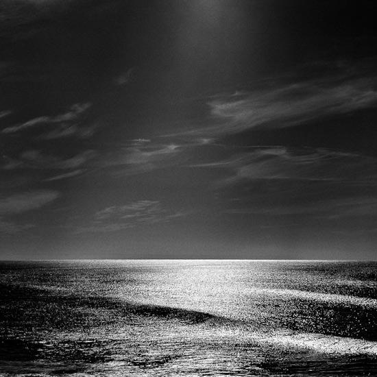 Magie pe apa - Poza 14