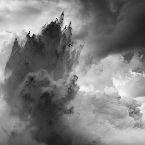 Magie pe apa - Poza 7