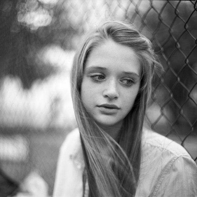 19 fotografii delicate de la Alex Mazurov - Poza 12