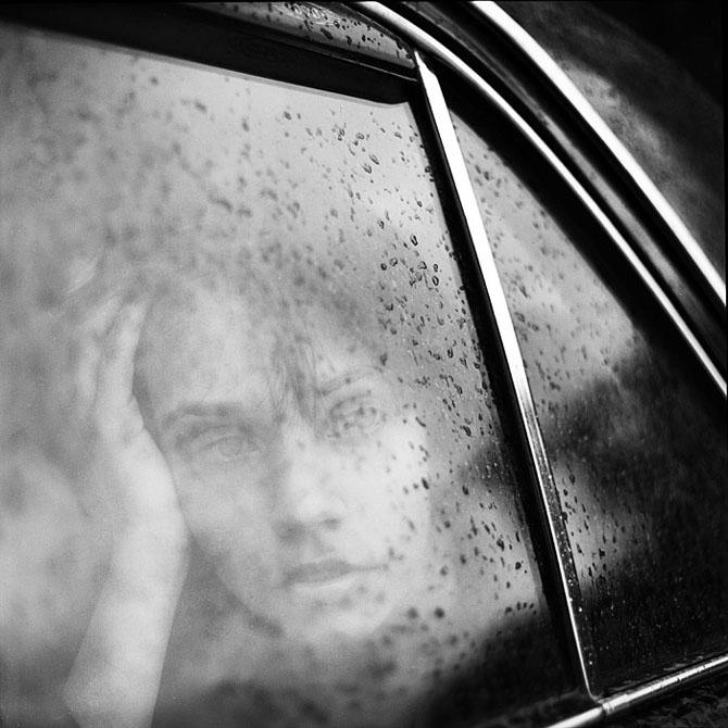 19 fotografii delicate de la Alex Mazurov - Poza 15
