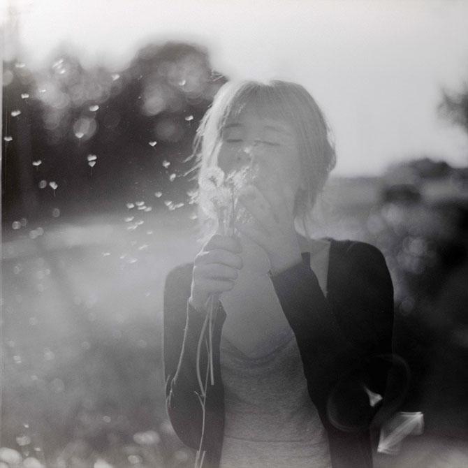 19 fotografii delicate de la Alex Mazurov - Poza 16