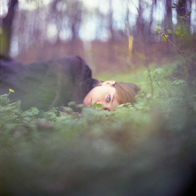 19 fotografii delicate de la Alex Mazurov - Poza 17