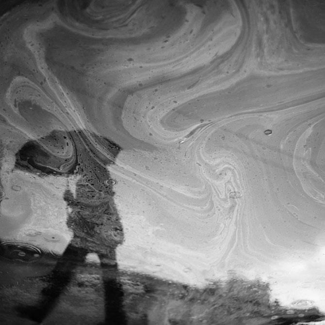 19 fotografii delicate de la Alex Mazurov - Poza 3
