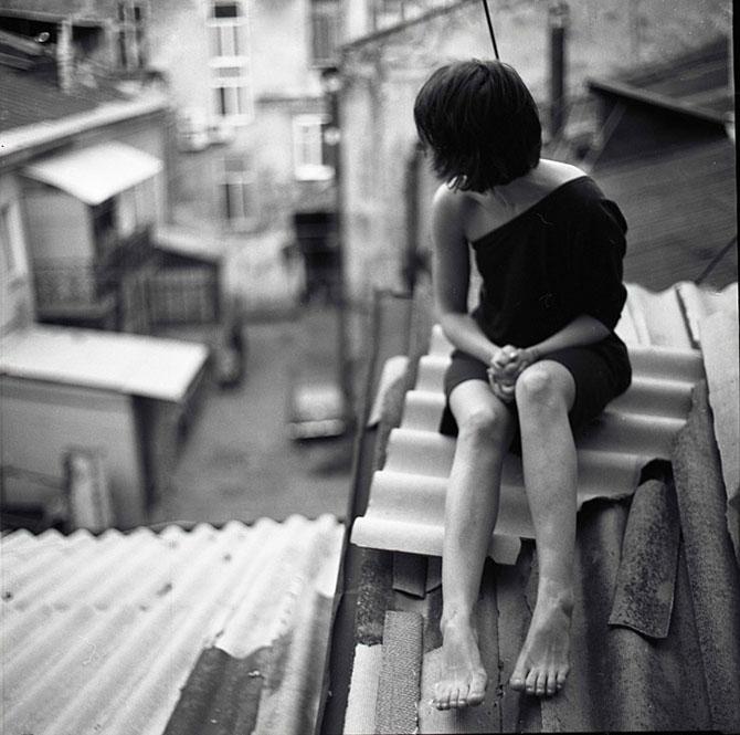 19 fotografii delicate de la Alex Mazurov - Poza 5