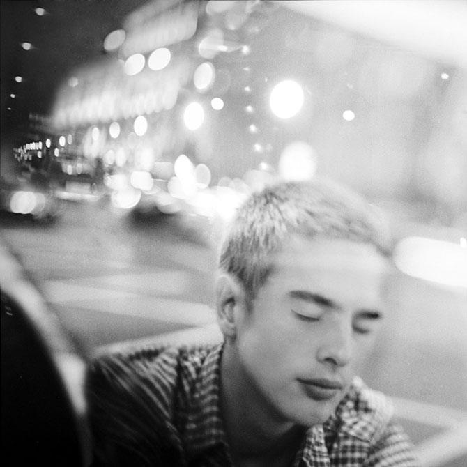 19 fotografii delicate de la Alex Mazurov - Poza 8