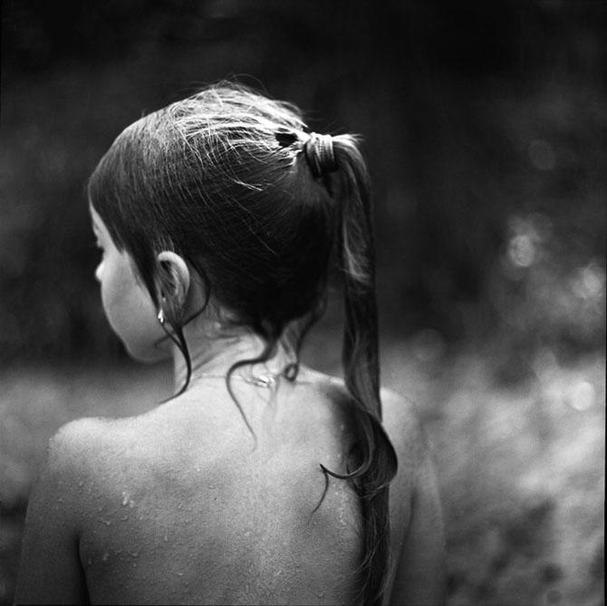 19 fotografii delicate de la Alex Mazurov - Poza 9