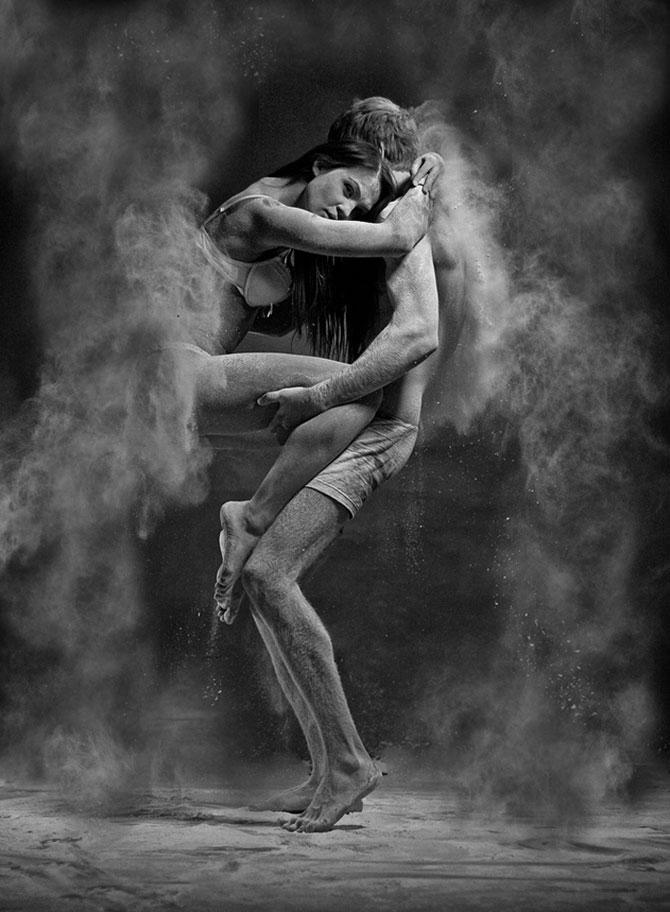 Dans si pasiune, de Anton Surkov - Poza 2