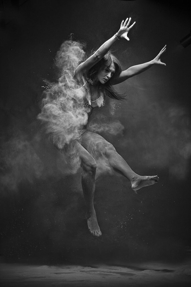 Dans si pasiune, de Anton Surkov - Poza 5