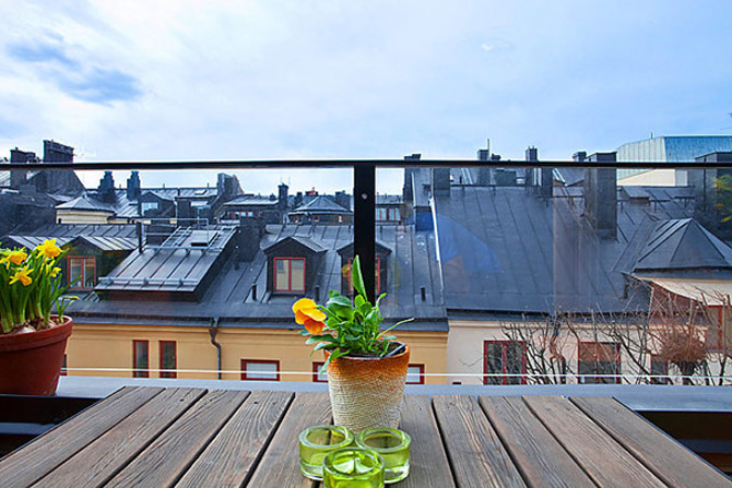 Jucaus-sobru, in 54 mp la Stockholm - Poza 14
